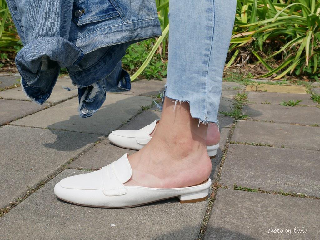 FM時尚美鞋19