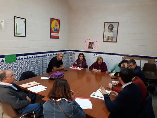 Escuela Acompañantes Marzo 2020 - 43