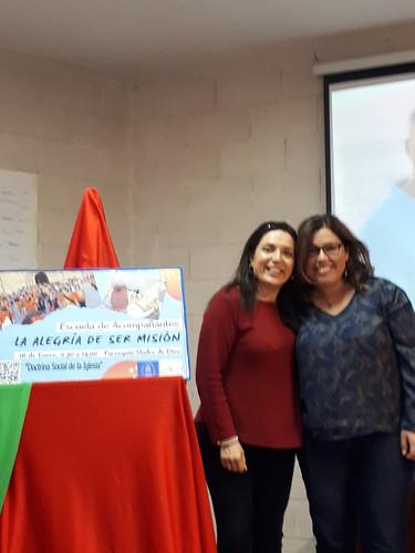 Escuela Acompañantes Marzo 2020 - 09