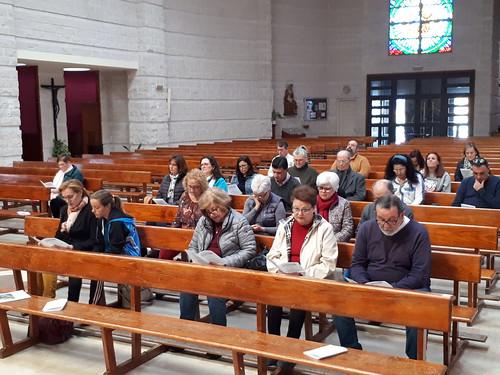Escuela Acompañantes Marzo 2020 - 03
