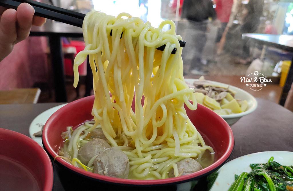 禾冠宏傳統鵝肉店 台中火雞肉飯11