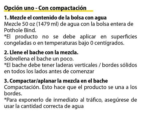 spanish, nocomp-01