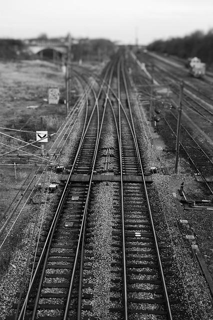 Railway #2