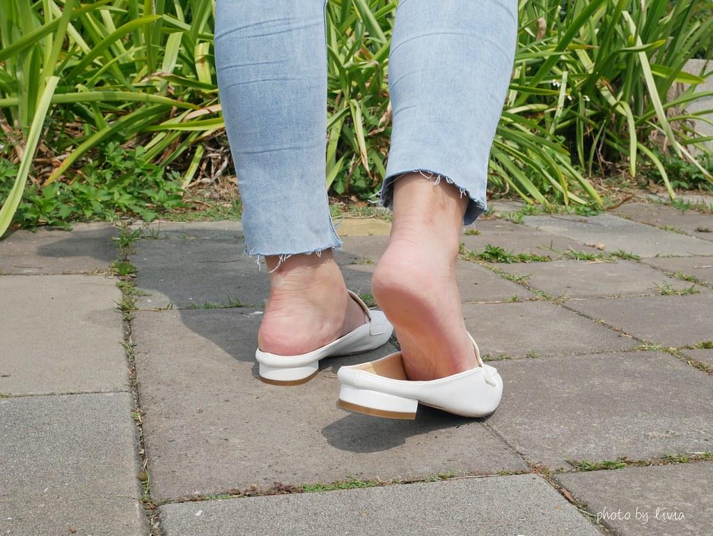 FM時尚美鞋22