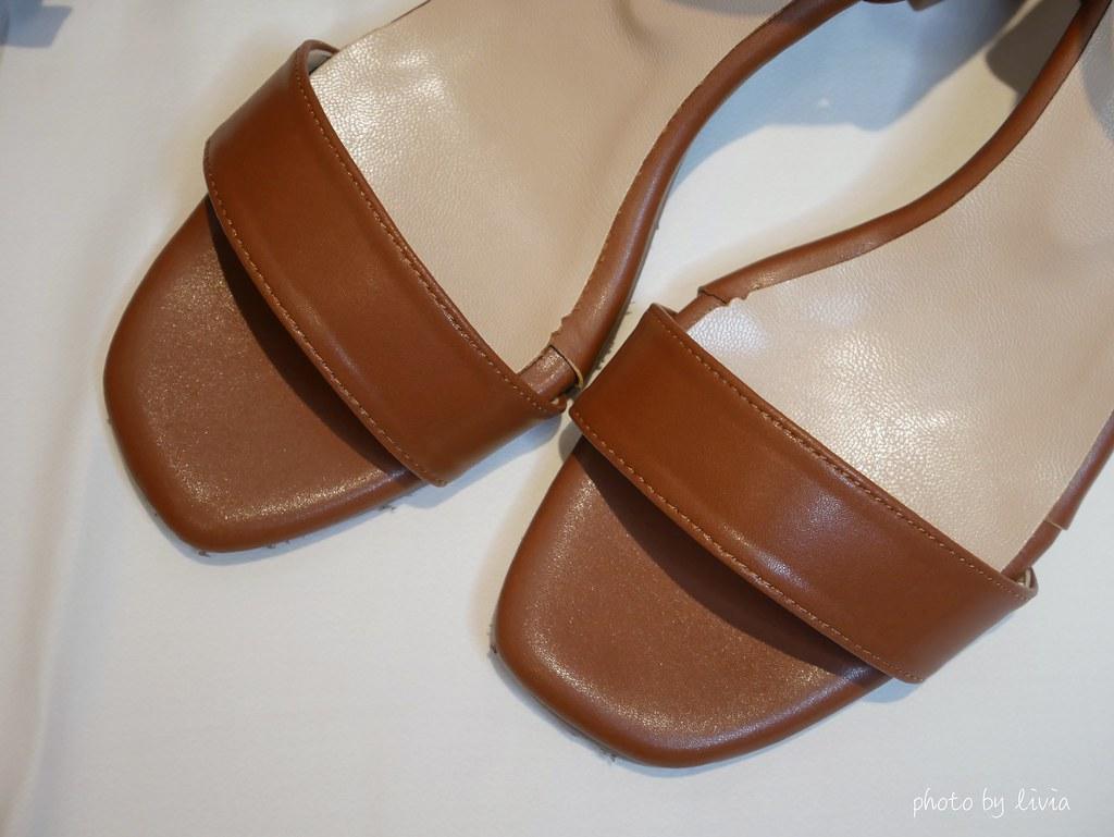 FM時尚美鞋29