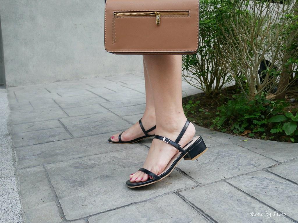FM時尚美鞋34