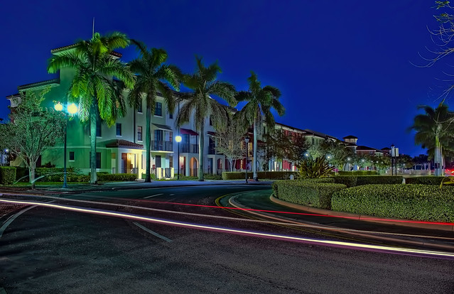 City of Miramar, Broward County, Florida, USA