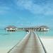 Hotel Lux* Ari Atoll, Maldivas. #Luxury #vsco #hotels #maldives