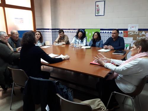 Escuela Acompañantes Marzo 2020 - 48