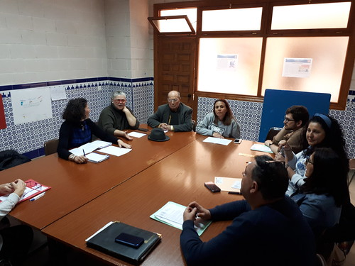 Escuela Acompañantes Marzo 2020 - 47