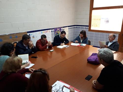 Escuela Acompañantes Marzo 2020 - 44
