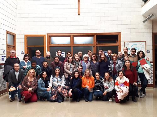 Escuela Acompañantes Marzo 2020 - 37