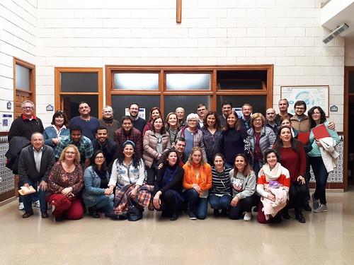 Escuela Acompañantes Marzo 2020 - 35