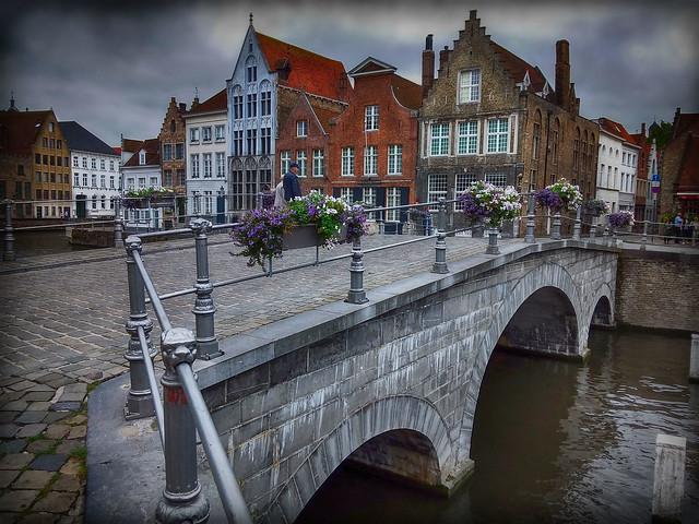Bruges 20190728_083537
