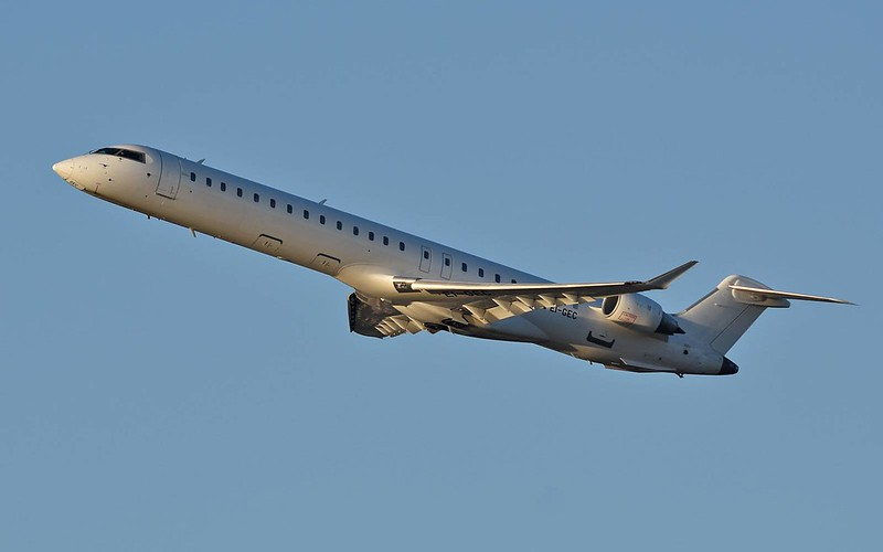 Bombardier-CRJ-900-Cityjet-EI-GEC-