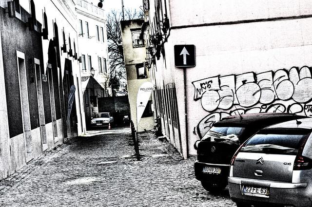 Lisbon@050