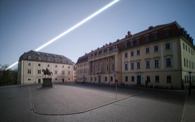 Solargraphy 9