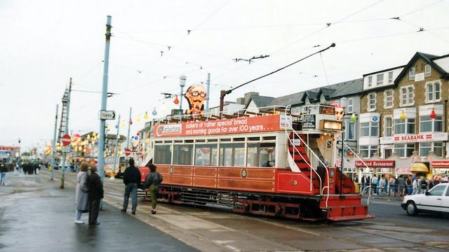 img821