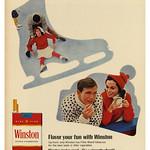 Sun, 2020-04-05 18:01 - Winston (1967)