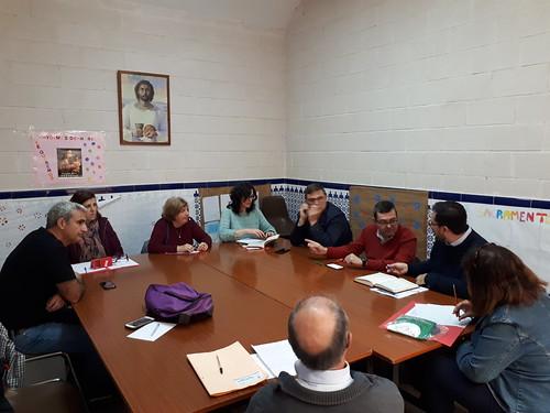 Escuela Acompañantes Marzo 2020 - 42