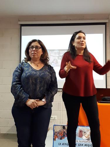 Escuela Acompañantes Marzo 2020 - 13