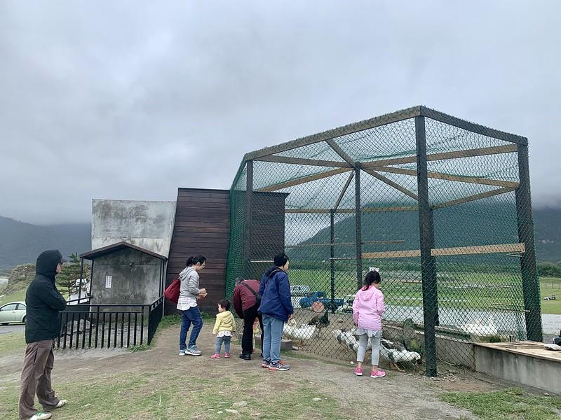 崇德瑩農場