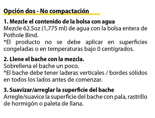 span, comp-01