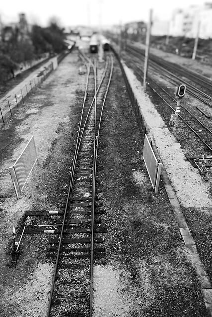 Railway #3