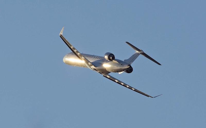 Bombardier-CRJ-900-Cityjet-EI-GEC