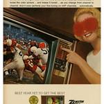 Sun, 2020-04-05 17:45 - Zenith (1968)