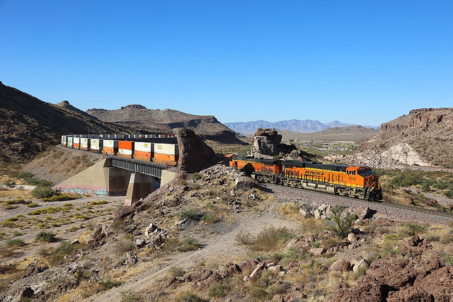 8342+5127+4475, Kingman Canyon AZ, 30 Oct 2019