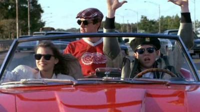 Ferris Bueller1