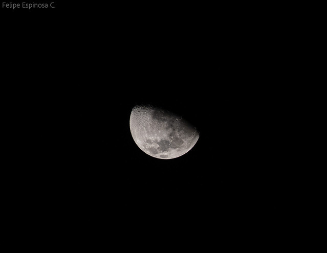 Luna IV