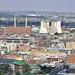Bloemfontein, Free State South Africa