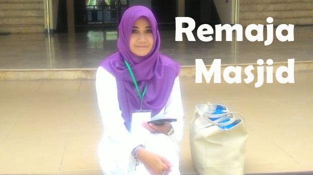 pengajian-remaja-masjid