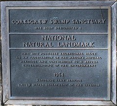 National Natural Landmark