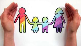 adotta_una_famiglia2-1280x720