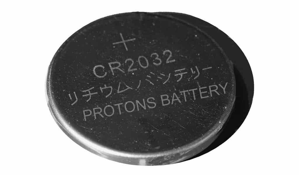 une-batterie-à-protons-organique-se-charge-en-quelques-minutes