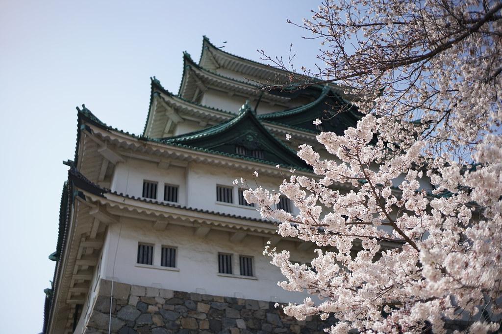 名古屋城_001