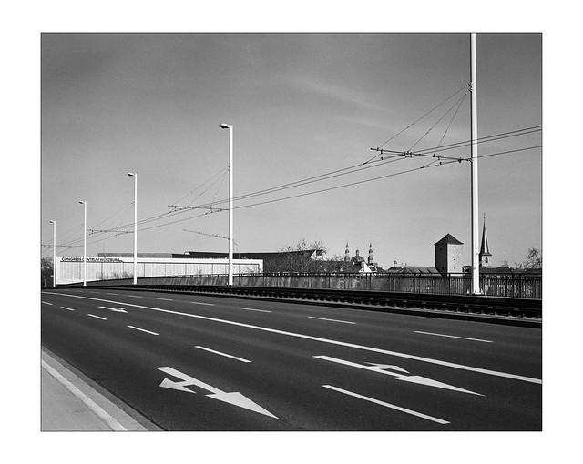Bridge Clear