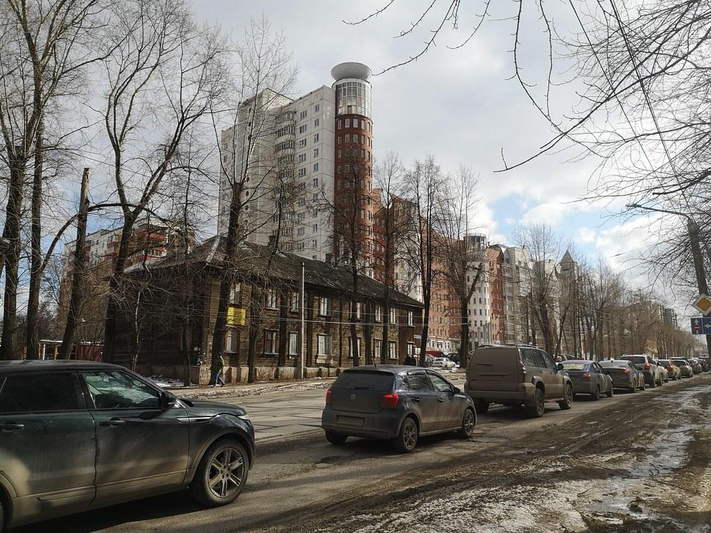 Цены на новостройки в России могут упасть на 30% IMG_20200322_151432