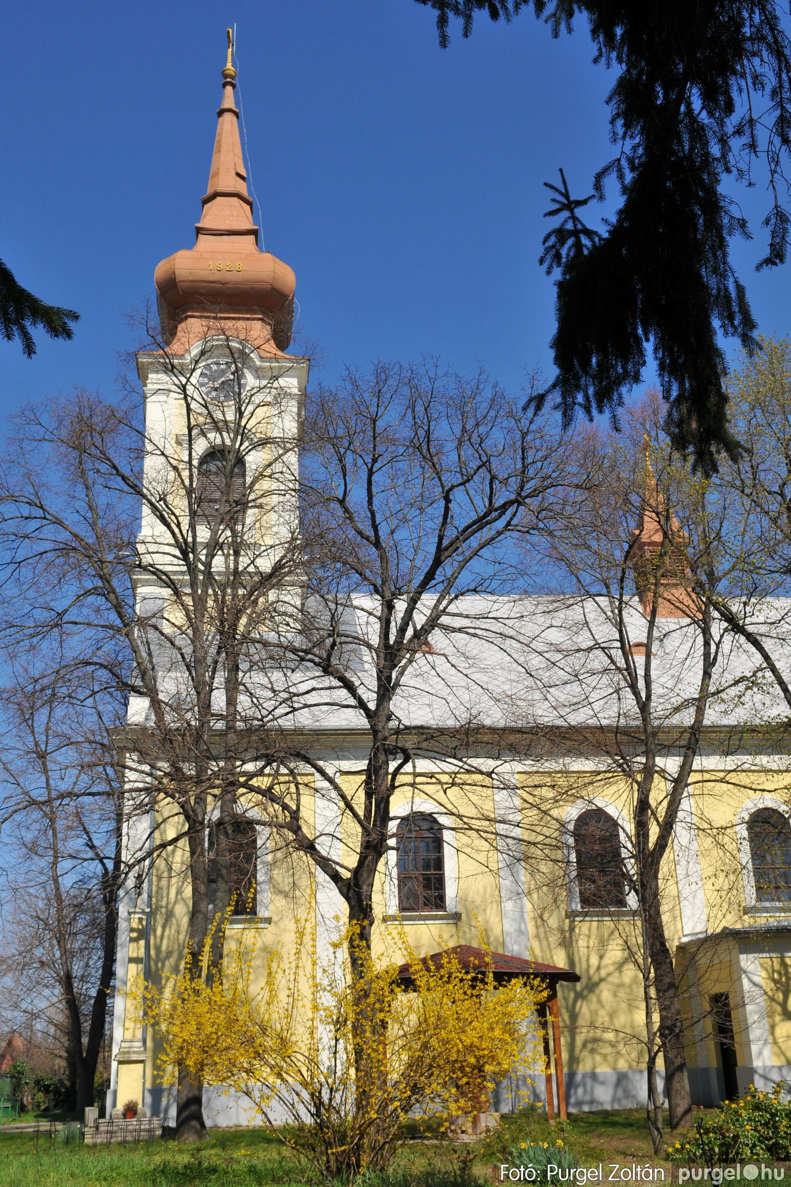 2020.04.03. 021 Szegváron járt a tavasz - Fotó:PURGEL ZOLTÁN© D3K_6640q.jpg