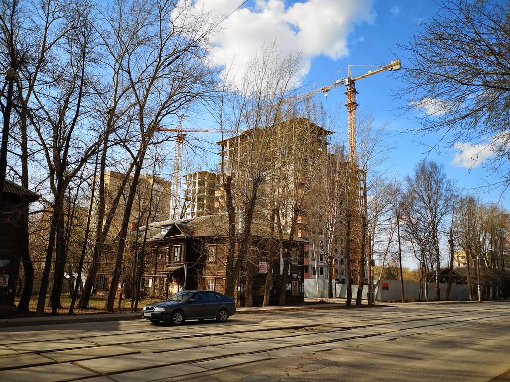 Цены на новостройки в России могут упасть на 30% IMG_20190505_163338