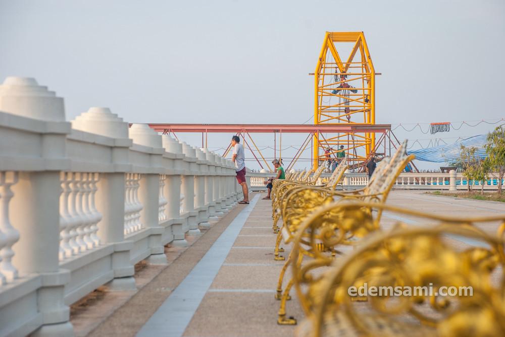 Сирача Таиланд