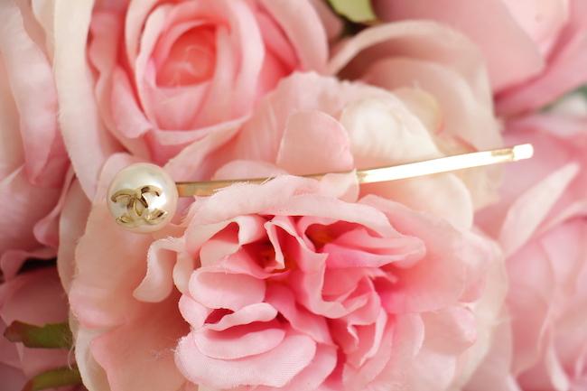 trouvailles-seconde-main-intemporelles-bonnes-affaires-luxe-blog-mode-la-rochelle-9