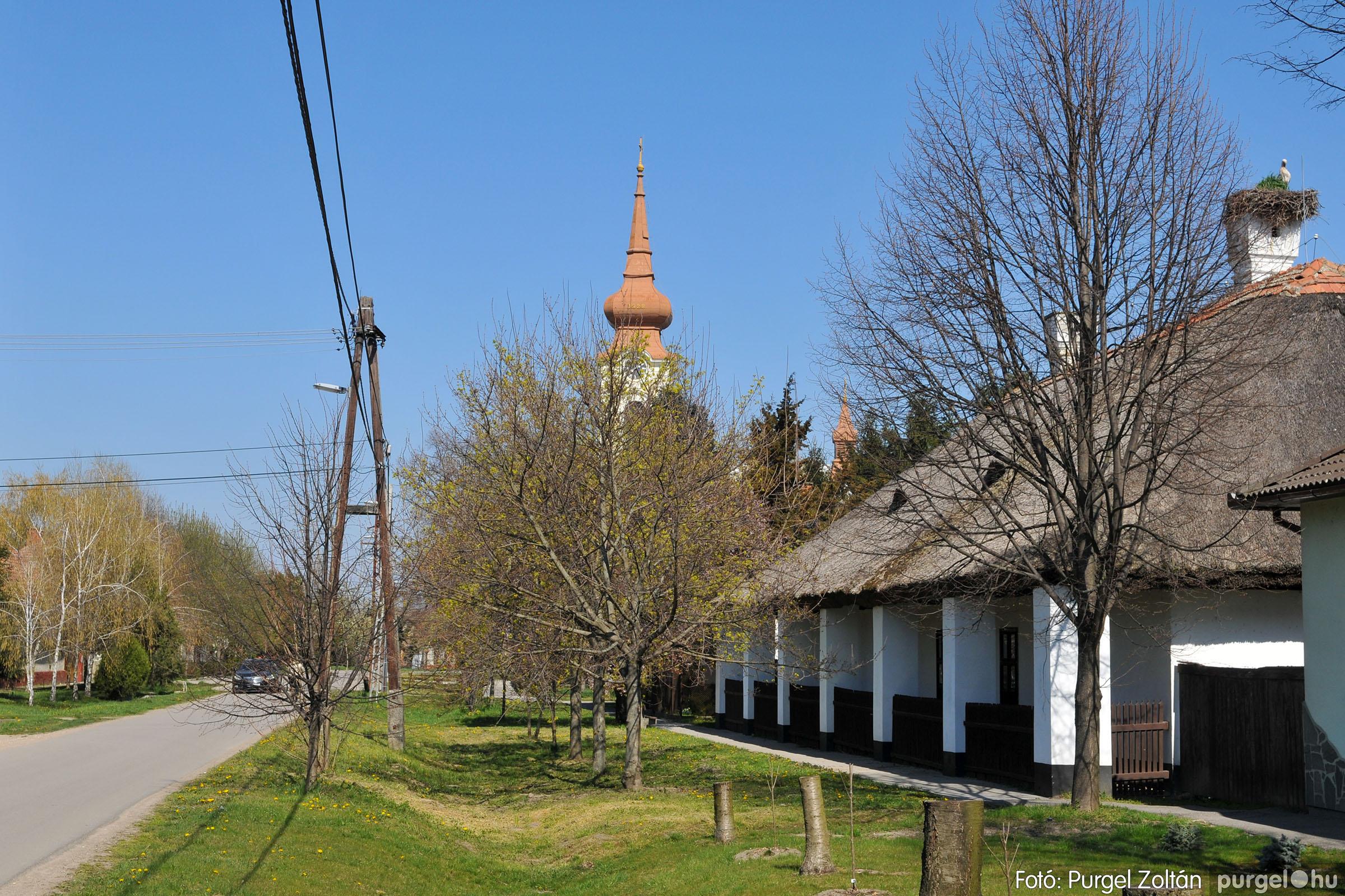 2020.04.03. 018 Szegváron járt a tavasz - Fotó:PURGEL ZOLTÁN© D3K_6634q.jpg