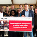 New Investment Fund for African Entrepreneurs in Health care