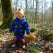 "<p><a href=""https://www.flickr.com/people/mrtnutt/"">timnutt</a> posted a photo:</p>  <p><a href=""https://www.flickr.com/photos/mrtnutt/49742037877/"" title=""Molly and a rock""><img src=""https://live.staticflickr.com/65535/49742037877_66767d4628_m.jpg"" width=""240"" height=""160"" alt=""Molly and a rock"" /></a></p>  <p>Walk near Bouth</p>"