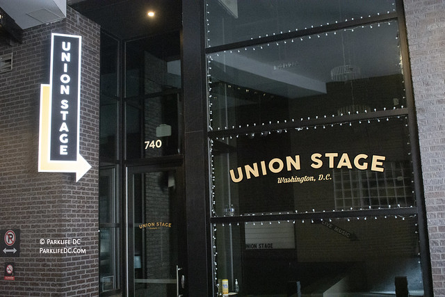UnionStage08