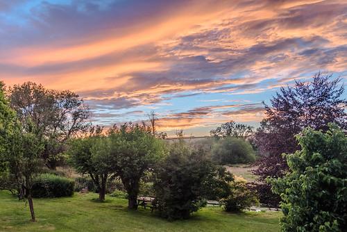outdoor clouds cloudscape england europe salisbury sky sunset twilight wiltshire 云 天 天空 威尔特郡 日落 暮 暮色 欧洲 索尔兹伯里 英国 英格兰